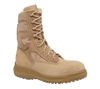 Belleville Boots Hot Weather Steel Toe Tactical Boots - 310ST