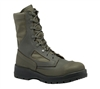 Belleville Boots Hot weather Air Force Maintainer Boot - 630ST