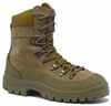 950 Belleville Boots Mountain Combat Boot