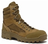 990 Belleville Boots Hot Weather Mountain Combat Boot