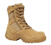 Belleville Boots Lightweight Composite Toe Boots - TR336ZCT