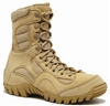 TR360 Belleville Boots Tactical Research by Belleville  TR360 Khyber Mountain Hybrid Boot
