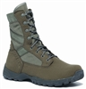 TR696 Belleville Boots Flyweight Ultra Lightweight Hot Weather Garrison Boot