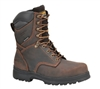 Carolina Waterproof Insulated Soft Toe 8 Inch Work Boots