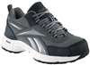 Reebok Steel Toe Crosstariner Athletic Shoes