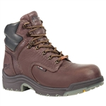 Timberland Pro TiTAN Safety Toe Waterproof Workboots