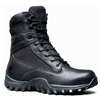 Timberland Pro  McClellan Side-Zip Waterproof Composite Toe Boots