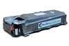 Rebuilt Toyota Prius Hybrid Battery for Generation 1 Prius with NEW cells.