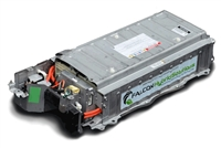 Rebuilt Toyota Prius Hybrid Battery Reconditioned and refurbished with generation 2 cells.