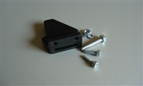Torsion Bar Housing Kit | Minipack-Torre