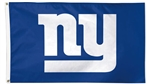 New York Giants Flag - Deluxe