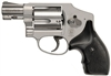 Smith & Wesson 642 Revolver