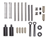 DEL TON AR15 ESSENTIAL REPAIR KIT