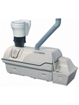 Centrex 3000 AF NE extra high capacity composting toilet by Sun-Mar