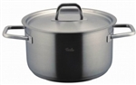 Fissler Structura Stew Pot - Made in Germany
