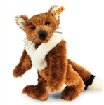 Steiff Rainer Fox Ted