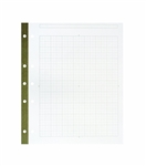 Russell and Hazel SmartGrid Filler Paper