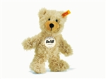 Steiff Charly Teddy Bear