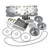 kawasaki 1100 ADA girdled head kit