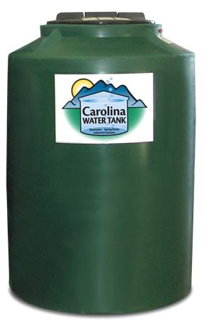 125 Gallon Water Storage Tank  sc 1 st  potable water cistern plastic plastic tank algea tank storage ... & potable water cistern plastic plastic tank algea tank storage ...
