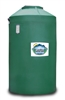 485 Gallon  Water Storage Tank