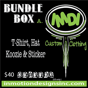 Bundle Box A