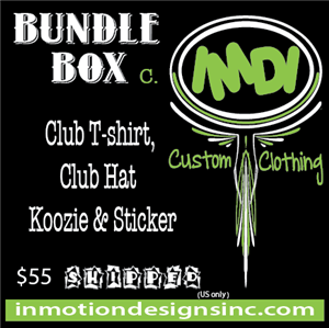 Bundle Box C