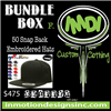 Bundle Box F