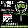 Bundle Box G