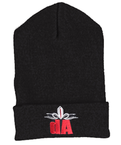 Drag Addicts Beanie