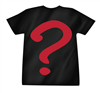 Mystery T-Shirt  Special
