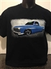 S-10 1st Generation Mini truck T-Shirt