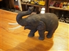 Teakwood Elephant (Medium)