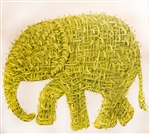 Bamboo Elephant (gs)