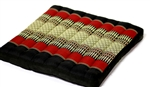 Meditation Mat (Black)