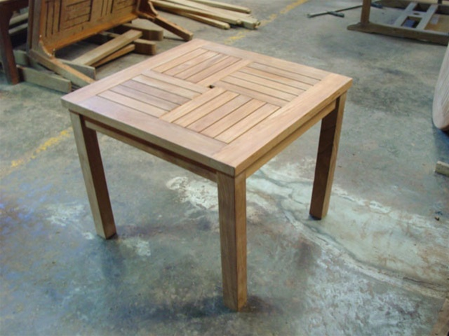 Coffee table 60 x 60cm for Coffee table 60cm
