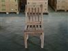 Teak Dining Chair - Fathergill