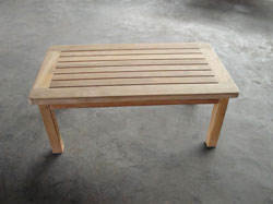 Coffee Table - Manado