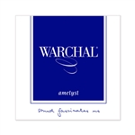 Warchal Ametyst Violin Strings E String