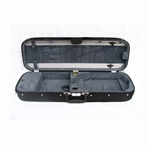 Bobelock – 1002 Oblong Wooden – Violin Case