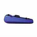 Core 430 Fiberglass Suspension Shaped Violin Case