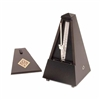 Wittner Traditional Deluxe Solid Wood Metronome