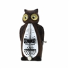 Wittner Animals Metronome