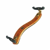 Viva La Musica Professional Wood Violin Shoulder Rest