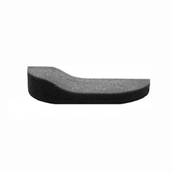 PSR Plus Violin Shoulder Rest
