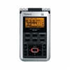 Roland Recording Device R-05 Wave MP3 Recorder