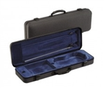 Jacob Winter Greenline | Oblong Violin Case JW 51025