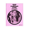 Solos Double Bass Player Zimmerman Sheet Music