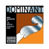 Thomastik Dominant Double Bass Strings Full Set