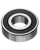Westwood T1200 sit on mower spares cutter deck bearings part number 1180-10806600